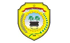 Kebijakan Direktur Rumah Sakit Umum Daerah Sabu Raijua Tentang Pelayanan Poli Covid-19